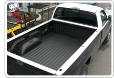 full-metal-jacket-bedliner